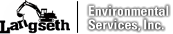 Langseth Environmental Services, Inc.
