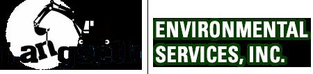 Langseth Environmental